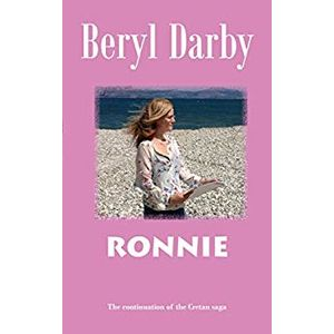 Ronnie by Beryl Darby