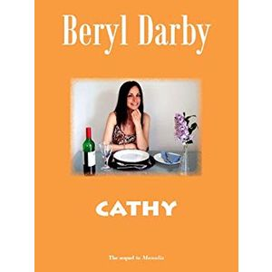 Cathy by Beryl Darby